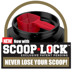 scoop-lock