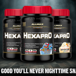 allmax-hexapro-3lbs-ontario-canada