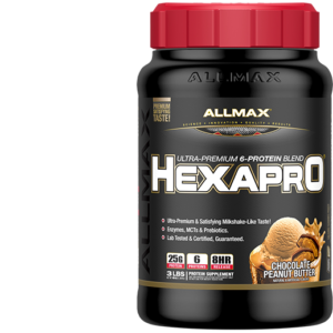 allmax-hexapro-canada