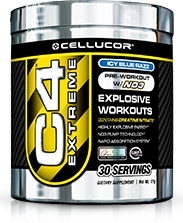 top-10-best-tasting-pre-workout-supplements-cellucor-c4-extreme